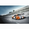 Porsche Gt3 R Hybrid 2 Hd Wallpapers