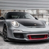 Download porsche gt3 rs adv1 hd wallpapers Wallpapers, porsche gt3 rs adv1 hd wallpapers Wallpapers Free Wallpaper download for Desktop, PC, Laptop. porsche gt3 rs adv1 hd wallpapers Wallpapers HD Wallpapers, High Definition Quality Wallpapers of porsche gt3 rs adv1 hd wallpapers Wallpapers.