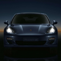 Porsche Panamera 4s 3 Hd Wallpapers