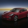 Download porsche panamera hd wallpapers Wallpapers, porsche panamera hd wallpapers Wallpapers Free Wallpaper download for Desktop, PC, Laptop. porsche panamera hd wallpapers Wallpapers HD Wallpapers, High Definition Quality Wallpapers of porsche panamera hd wallpapers Wallpapers.