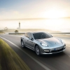 Download porsche panamera turbo 2 hd wallpapers Wallpapers, porsche panamera turbo 2 hd wallpapers Wallpapers Free Wallpaper download for Desktop, PC, Laptop. porsche panamera turbo 2 hd wallpapers Wallpapers HD Wallpapers, High Definition Quality Wallpapers of porsche panamera turbo 2 hd wallpapers Wallpapers.