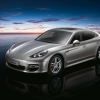 Download porsche panamera turbo 5 hd wallpapers Wallpapers, porsche panamera turbo 5 hd wallpapers Wallpapers Free Wallpaper download for Desktop, PC, Laptop. porsche panamera turbo 5 hd wallpapers Wallpapers HD Wallpapers, High Definition Quality Wallpapers of porsche panamera turbo 5 hd wallpapers Wallpapers.