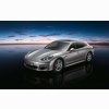 Porsche Panamera Turbo 5 Hd Wallpapers