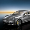 Download porsche panamera turbo s 2 hd wallpapers Wallpapers, porsche panamera turbo s 2 hd wallpapers Wallpapers Free Wallpaper download for Desktop, PC, Laptop. porsche panamera turbo s 2 hd wallpapers Wallpapers HD Wallpapers, High Definition Quality Wallpapers of porsche panamera turbo s 2 hd wallpapers Wallpapers.