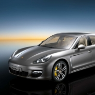 Porsche Panamera Turbo S 2 Hd Wallpapers