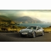 Porsche Panamera Turbo S 3 Hd Wallpapers
