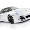 Download porsche techart design white hd wallpapers Wallpapers, porsche techart design white hd wallpapers Wallpapers Free Wallpaper download for Desktop, PC, Laptop. porsche techart design white hd wallpapers Wallpapers HD Wallpapers, High Definition Quality Wallpapers of porsche techart design white hd wallpapers Wallpapers.