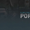 Download portal 2 cover, portal 2 cover  Wallpaper download for Desktop, PC, Laptop. portal 2 cover HD Wallpapers, High Definition Quality Wallpapers of portal 2 cover.