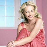 Portia De Rossi 1 Wallpapers