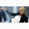 Portia De Rossi 3 Wallpapers