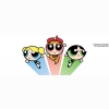 Powerpuff Girls Cover