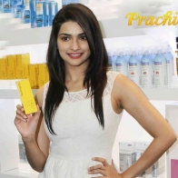 Prachi Desai Wallpaper Wallpapers