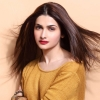 Download prachi desai, prachi desai  Wallpaper download for Desktop, PC, Laptop. prachi desai HD Wallpapers, High Definition Quality Wallpapers of prachi desai.