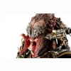 Predator, Alien, Humanoid, Weapon Wallpapers
