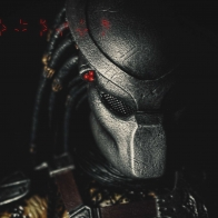 Predator Movie Hd Wallpapers