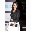 Preity Zinta In Ishkq In Paris Event Wallpapers