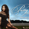 Download pretty little liars cover, pretty little liars cover  Wallpaper download for Desktop, PC, Laptop. pretty little liars cover HD Wallpapers, High Definition Quality Wallpapers of pretty little liars cover.