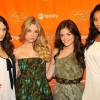 Download pretty little liars wallpaper, pretty little liars wallpaper  Wallpaper download for Desktop, PC, Laptop. pretty little liars wallpaper HD Wallpapers, High Definition Quality Wallpapers of pretty little liars wallpaper.