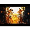 Prince Of Egypt Wallpaper
