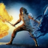 Download prince of persia 2 the shadow and the flame, prince of persia 2 the shadow and the flame  Wallpaper download for Desktop, PC, Laptop. prince of persia 2 the shadow and the flame HD Wallpapers, High Definition Quality Wallpapers of prince of persia 2 the shadow and the flame.