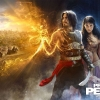 Download prince of persia sands of time wallpapers, prince of persia sands of time wallpapers Free Wallpaper download for Desktop, PC, Laptop. prince of persia sands of time wallpapers HD Wallpapers, High Definition Quality Wallpapers of prince of persia sands of time wallpapers.