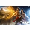 Prince Of Persia Sands Of Time Wallpapers