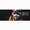 Prince Royce Cover