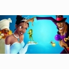 Princess And The Frog 3 Wallpapers