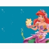 Princess Ariel Wallpaper