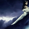 Download Princess HD & Widescreen Games Wallpaper from the above resolutions. Free High Resolution Desktop Wallpapers for Widescreen, Fullscreen, High Definition, Dual Monitors, Mobile