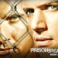 Prison Break Tv Series 2 Wallpapers