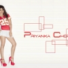 priyanka chopra 2014, priyanka chopra 2014  Wallpaper download for Desktop, PC, Laptop. priyanka chopra 2014 HD Wallpapers, High Definition Quality Wallpapers of priyanka chopra 2014.