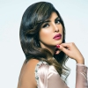 priyanka chopra 23, priyanka chopra 23  Wallpaper download for Desktop, PC, Laptop. priyanka chopra 23 HD Wallpapers, High Definition Quality Wallpapers of priyanka chopra 23.