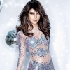 priyanka chopra 29, priyanka chopra 29  Wallpaper download for Desktop, PC, Laptop. priyanka chopra 29 HD Wallpapers, High Definition Quality Wallpapers of priyanka chopra 29.