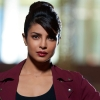 priyanka chopra as alex parrish, priyanka chopra as alex parrish  Wallpaper download for Desktop, PC, Laptop. priyanka chopra as alex parrish HD Wallpapers, High Definition Quality Wallpapers of priyanka chopra as alex parrish.