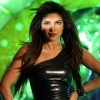 priyanka chopra babli badmaash hai, priyanka chopra babli badmaash hai  Wallpaper download for Desktop, PC, Laptop. priyanka chopra babli badmaash hai HD Wallpapers, High Definition Quality Wallpapers of priyanka chopra babli badmaash hai.