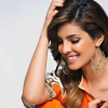 priyanka chopra bollywood actress, priyanka chopra bollywood actress  Wallpaper download for Desktop, PC, Laptop. priyanka chopra bollywood actress HD Wallpapers, High Definition Quality Wallpapers of priyanka chopra bollywood actress.
