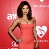 priyanka chopra gq, priyanka chopra gq  Wallpaper download for Desktop, PC, Laptop. priyanka chopra gq HD Wallpapers, High Definition Quality Wallpapers of priyanka chopra gq.