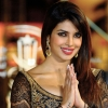 priyanka chopra indian actress, priyanka chopra indian actress  Wallpaper download for Desktop, PC, Laptop. priyanka chopra indian actress HD Wallpapers, High Definition Quality Wallpapers of priyanka chopra indian actress.
