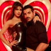 priyanka chopra john abraham babli badmaash, priyanka chopra john abraham babli badmaash  Wallpaper download for Desktop, PC, Laptop. priyanka chopra john abraham babli badmaash HD Wallpapers, High Definition Quality Wallpapers of priyanka chopra john abraham babli badmaash.