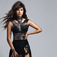Priyanka Chopra Latest Hd Wallpapers