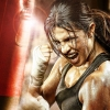 priyanka chopra mary kom, priyanka chopra mary kom  Wallpaper download for Desktop, PC, Laptop. priyanka chopra mary kom HD Wallpapers, High Definition Quality Wallpapers of priyanka chopra mary kom.