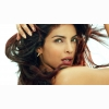 Priyanka Chopra's Exotic Latest Wallpaper