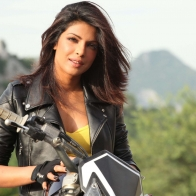 Priyanka Chopra Wallpaper 03 Wallpapers