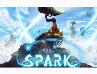 Project Spark Game Hd Wallpapers