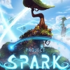 Download project spark game, project spark game  Wallpaper download for Desktop, PC, Laptop. project spark game HD Wallpapers, High Definition Quality Wallpapers of project spark game.