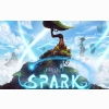 Project Spark Game