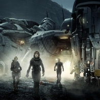 Prometheus Hd Wallpapers