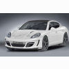 Prosche Gemballa Mistrale 2 Hd Wallpapers
