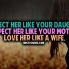 Download protect her respect her love her cover, protect her respect her love her cover  Wallpaper download for Desktop, PC, Laptop. protect her respect her love her cover HD Wallpapers, High Definition Quality Wallpapers of protect her respect her love her cover.